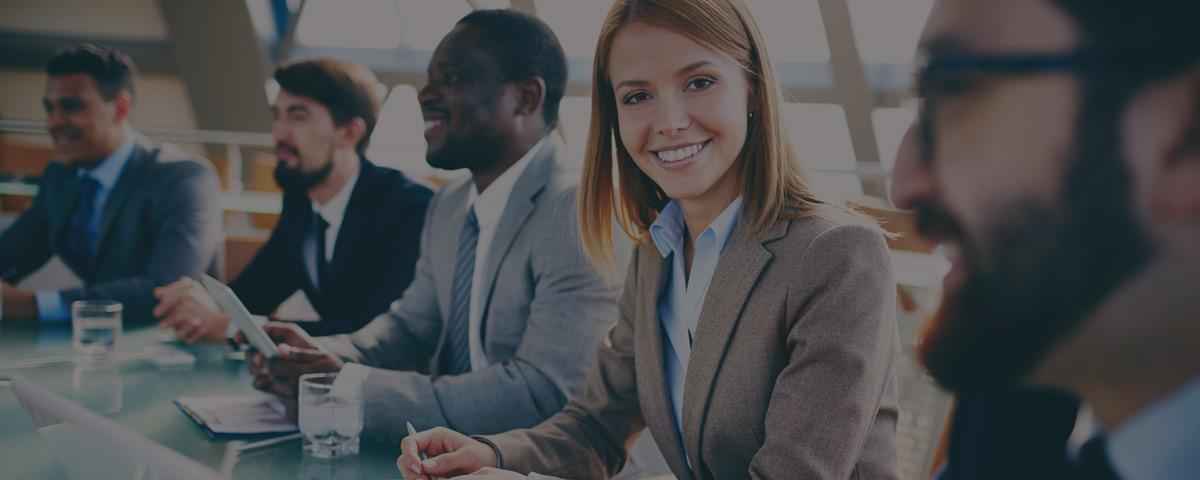 Delgy courtier en énergie logo mise en concurrence renégociation de contrat énergétique contrat de maintenance expertise de proximité
