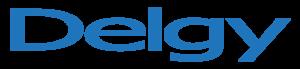 Delgy courtier en énergie logo mise en concurrence renégociation de contrat énergétique contrat de maintenance