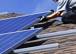 Delgy courtier en énergie solution énergétique