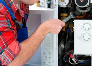 Delgy courtier en énergie contrat de maintenance